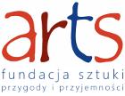 Fundacja Sztuki, Przygody i Przyjemności ARTS