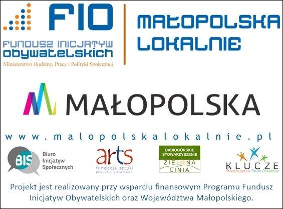 logotypy fio
