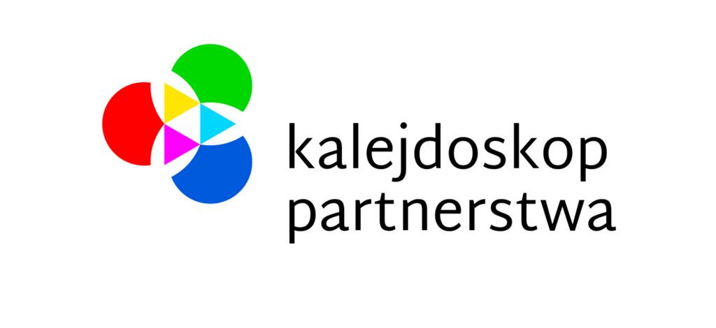 kalejdoskop-partnerstw
