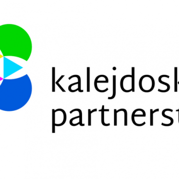 Liderzy i Liderki  PARTNERZY Konkurs Kalejdoskopu Partnerstwa … rusza!