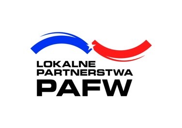 PAFW