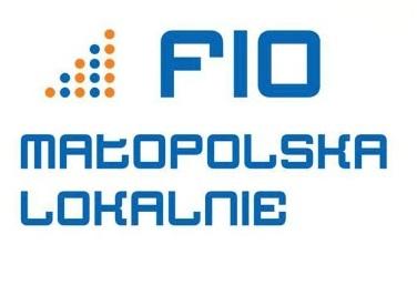 FIO Małopolska Lokalnie