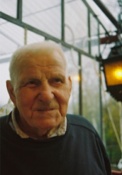 Jan Bugaj