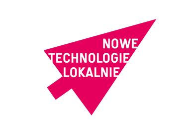 Nowe Technologie Lokalnie