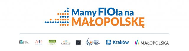 IV Edycja FIO Małopolska Lokanie