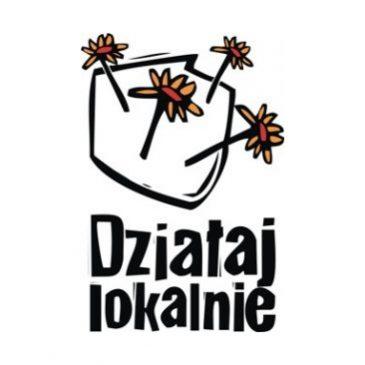 Wyniki Konkursu Działaj Lokalnie 2019!