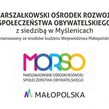 Nagroda dla najlepszych organizacji prowadzących działalność pożytku publicznego!