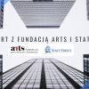RUSZYŁA OTWARTA REKRUTACJA do projektu NASZ START Z FUNDACJĄ ARTS I STATE STREET