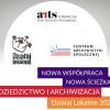 Nowa współpraca, nowa ścieżka tematyczna Działaj Lokalnie 2021